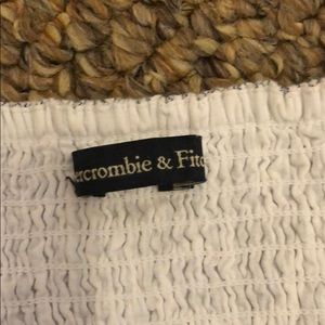 Abercrombie & Fitch Pants - Abercrombie and Fitch Romper